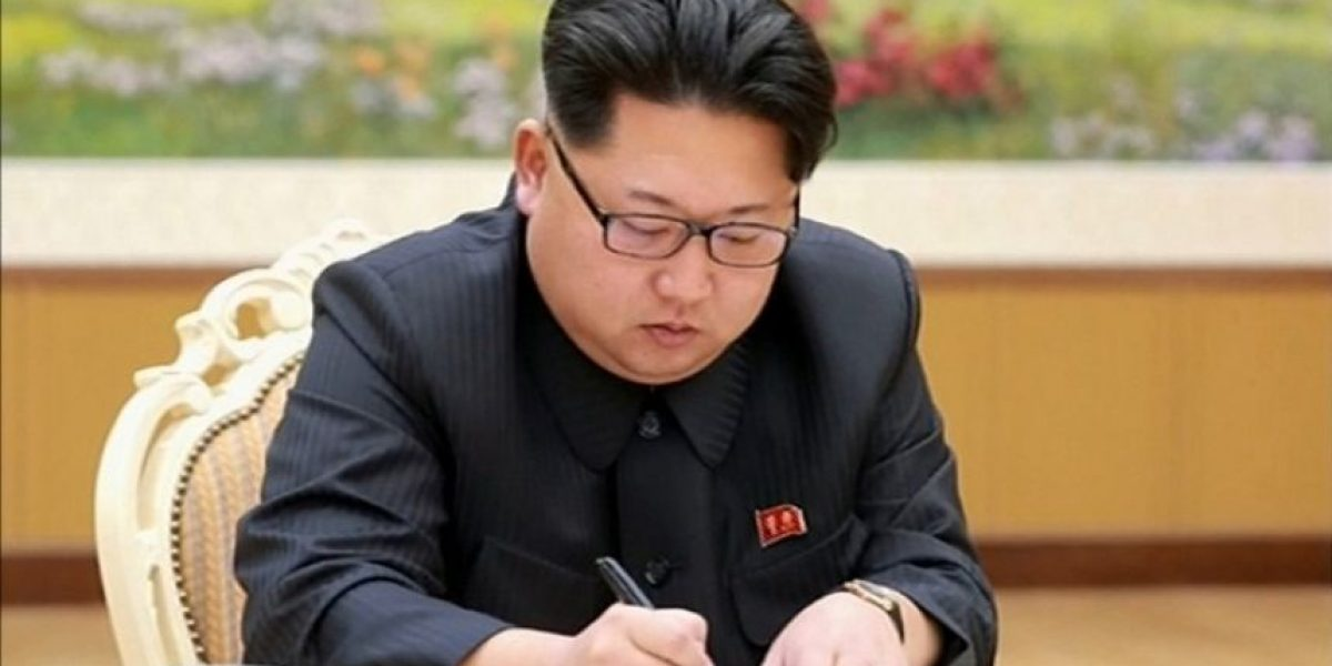 Corea del Norte asegura haber inventado el alcohol que no causa resaca