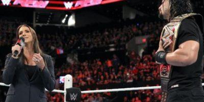 """Shawn Michaels y Chirs Benoit ya ganaron la """"Batalla Real"""", a pesar de ser los primeros en entrar al cuadrilátero Foto:WWE"""