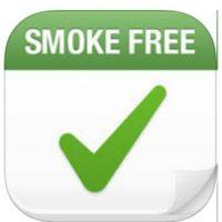 3- Smoke Free. Foto:David Crane