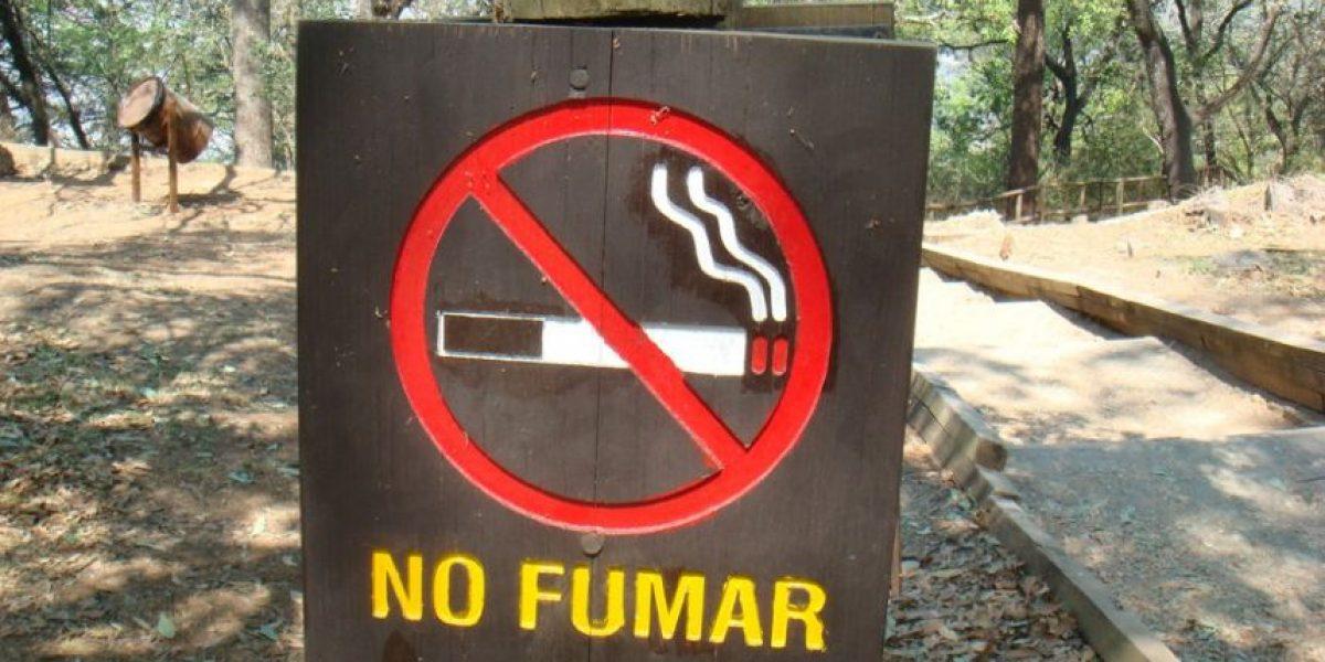 En este país el gobierno prohibió fumar totalmente, conozca por qué