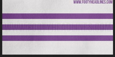 Foto:Captura de pantalla www.footyheadlines.com