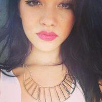 Miren las mejores imágenes de las redes sociales de Fátima Heredia: Foto:Vía instagram.com/ftmheredia