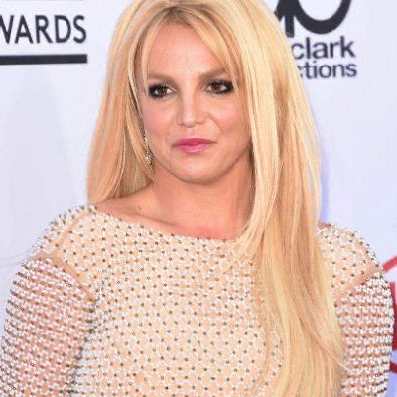 Enseguida recibió más comentarios al respecto. Foto:Getty Images