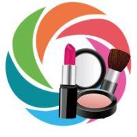 4- Aprende maquillaje. Foto:SoloLearn