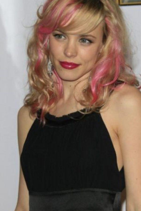 El pelo puede quedar como caucho si no se tienen precauciones adecuadas. Foto:vía Getty Images