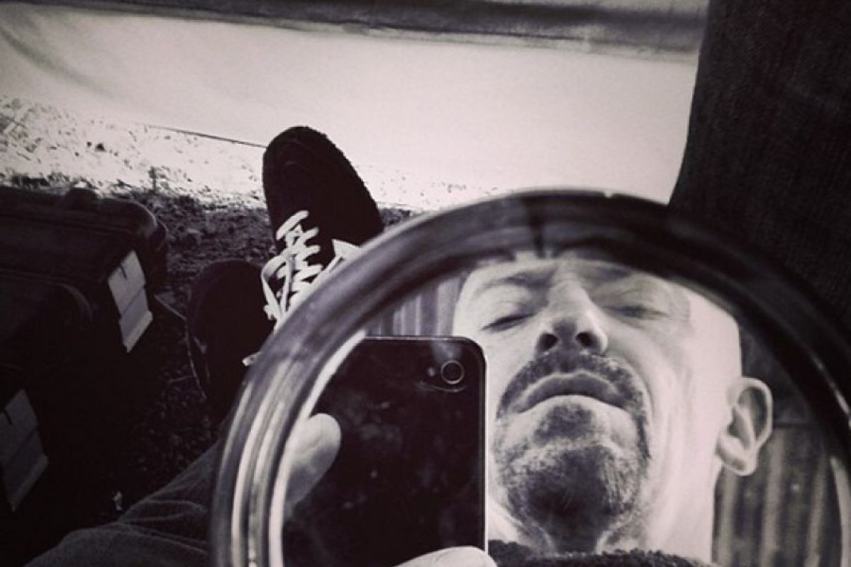 Foto:Tomado de Instagram Diego Trujillo