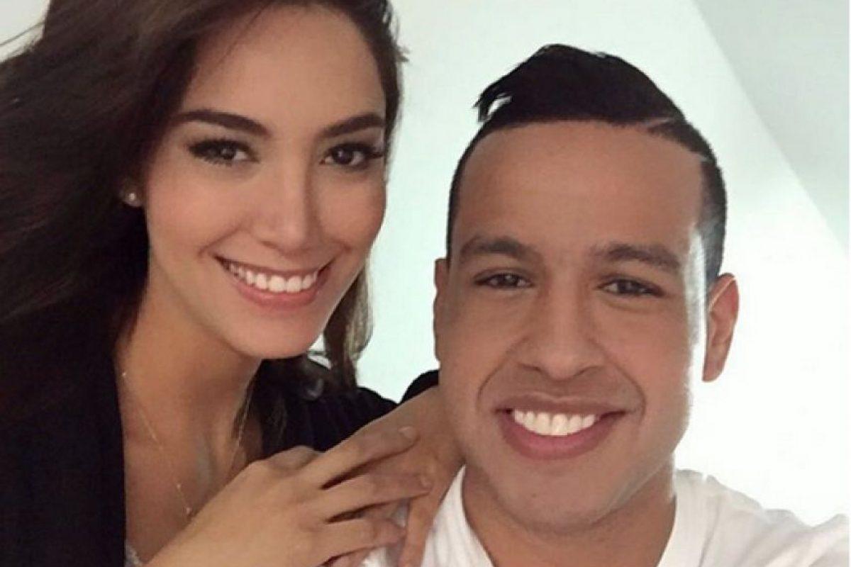 Foto:https://www.instagram.com/aleconsuegra/