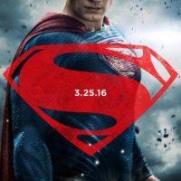 Superman. Foto:Vía twitter.com/BatmanvSuperman