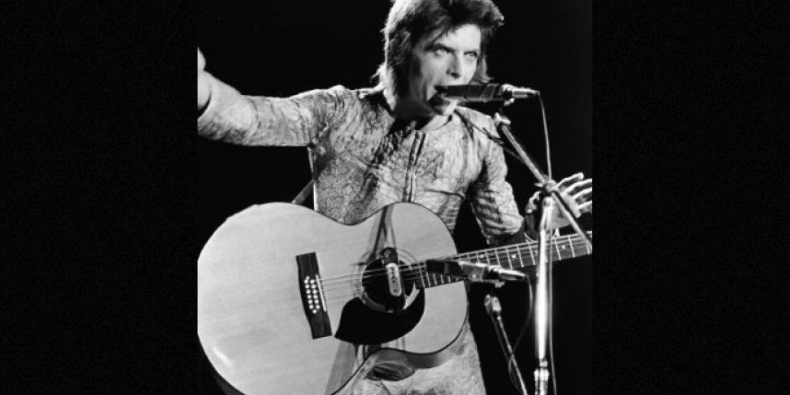 1973 Foto:Getty Images
