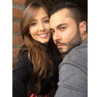 Foto:Foto tomada del Instagram @susurrodivino