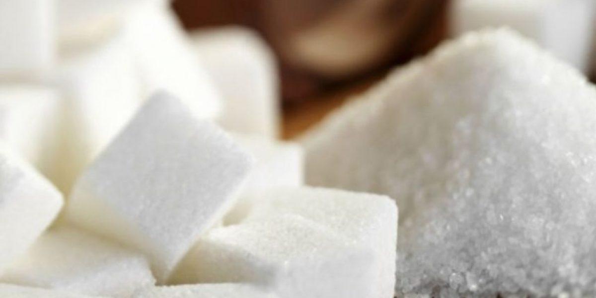 Esto es lo que pasa en el cerebro al consumir mucha azúcar
