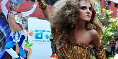 Foto:Carnaval S.A.