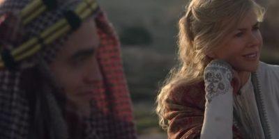 Foto:Latest Movie Trailers