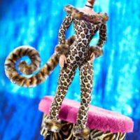 Foto:Mattel