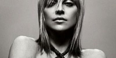 2002 Foto:Madonna.com