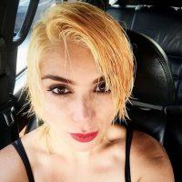 Foto:Foto tomada del Instagram de Marilyn Patiño @marilynpatino1