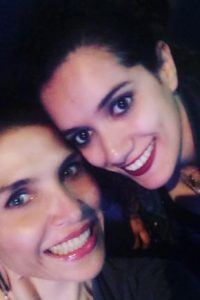 Foto:https://www.instagram.com/lorenameritano/