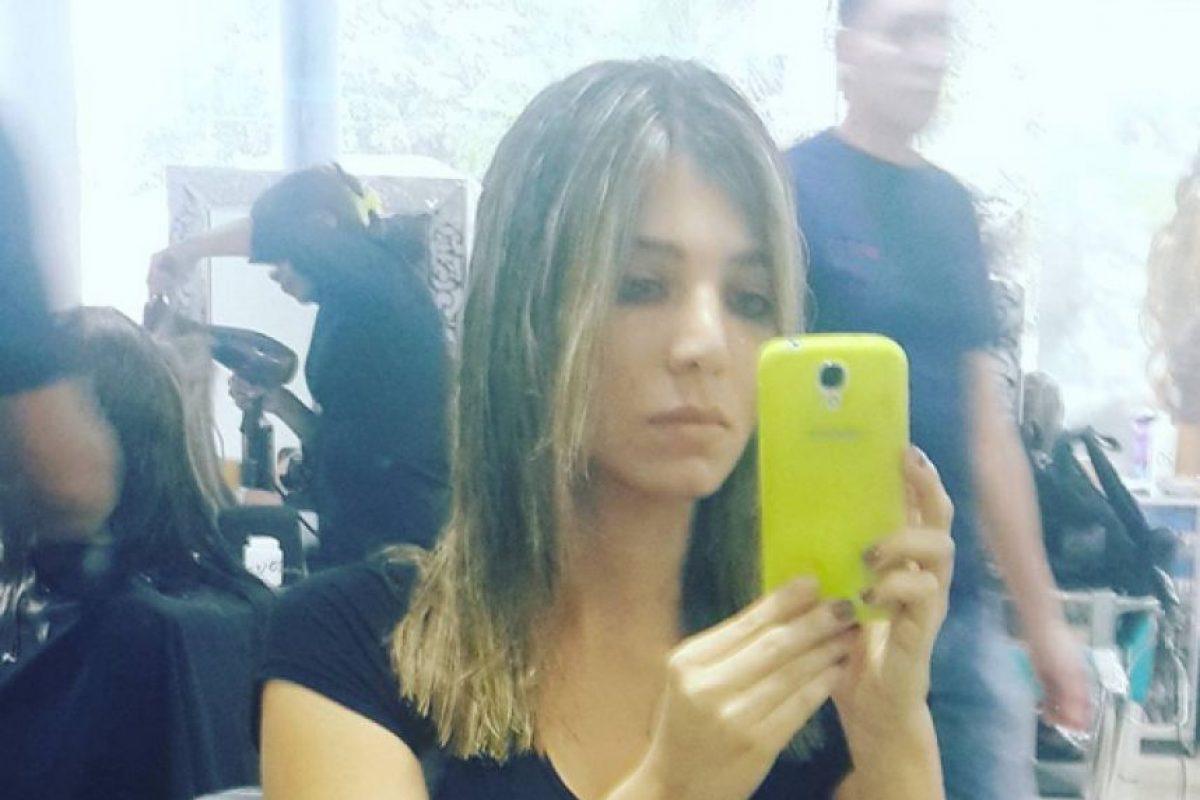 Foto:https://www.instagram.com/mafebustillo/