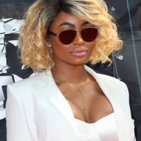 Blac Chyna Foto: Getty Images