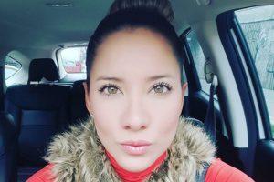 Foto:https://www.instagram.com/danielarcntv/