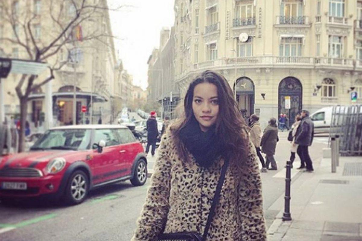 Foto:https://www.instagram.com/nataliareyesg/