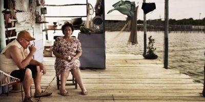 Foto:Prensa La Ciénaga: entre el mar y la tierra