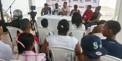 Foto:Cortesía Fundación Plan