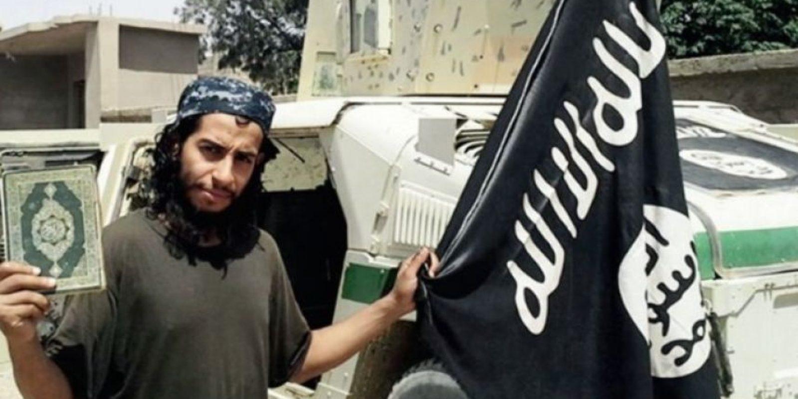 Precisamente el comportamiento de los yihadistas en línea ha permitido tener una idea del perfil de los jóvenes radicalizados. Foto:AFP
