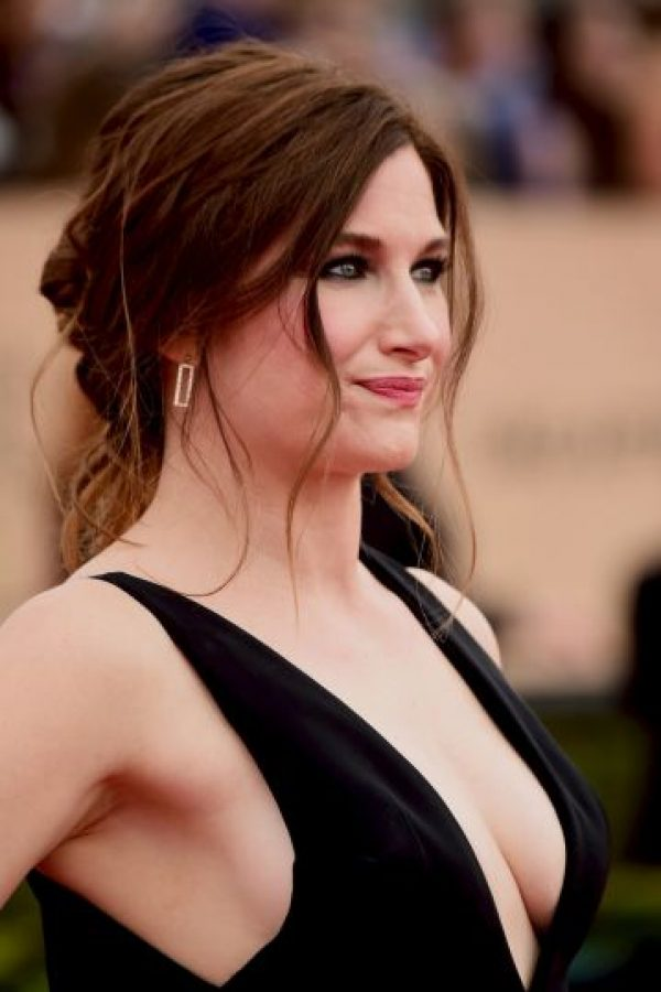 Kathryn Hahn Foto: Getty Images