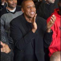 El esposo de Beyoncé fue demando por un joven de 21 años que presume ser su hijo Foto:Getty Images