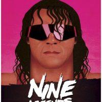 En 1999, Bret sufrió una serie de lesiones sobre el ring, las cuales terminarían con su retiro. Foto:Vía facebook.com/hitmanbrethart
