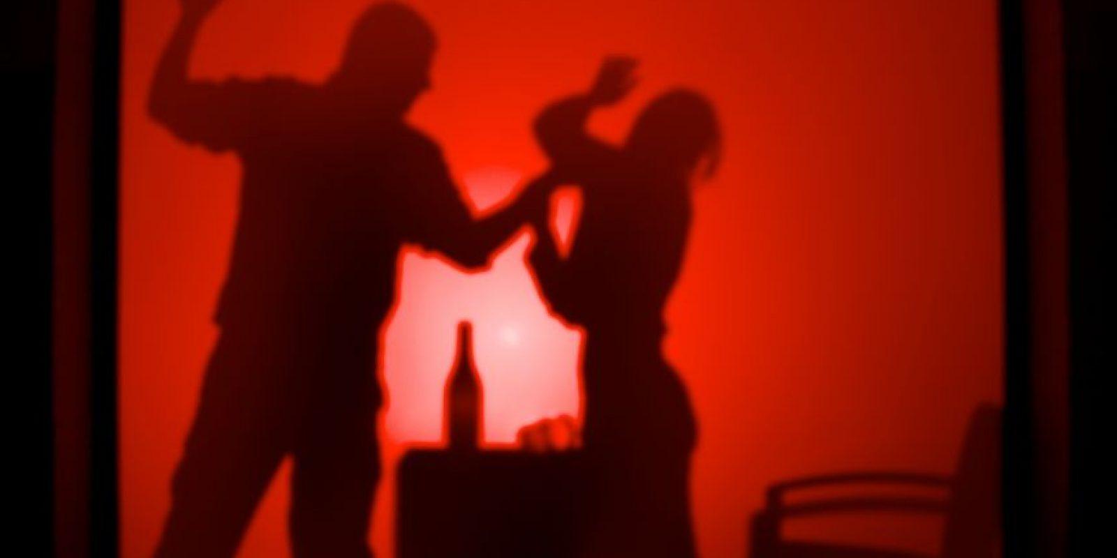 De acuerdo a Naciones Unidas, el término es utilizado para distinguir la violencia común de aquella que se dirige a individuos o grupos sobre la base de su género Foto:Flickr