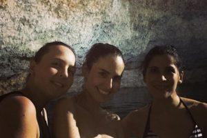 Foto:https://www.instagram.com/la_serradilla/