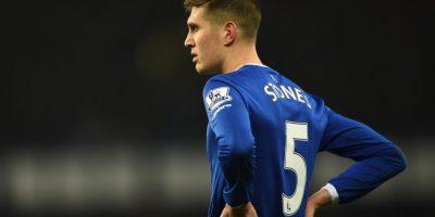 Es deseado por Chelsea y Manchester United, y ahora, también por Pep. Foto:Getty Images