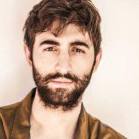 Es italiano y tiene 27 años Foto:Vía acebook.com/raphael.schumacher