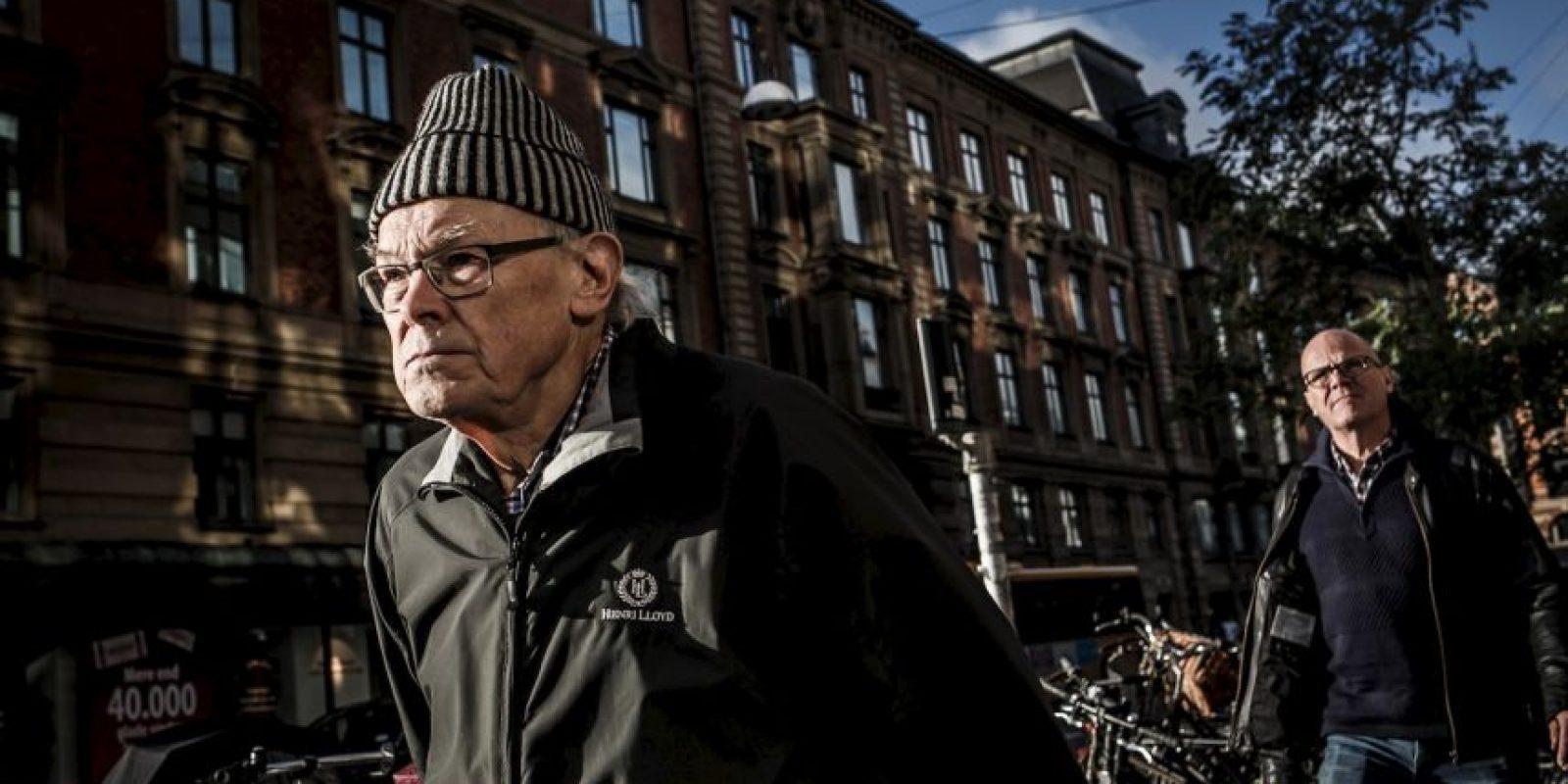 1. Dinamarca Foto:Flickr