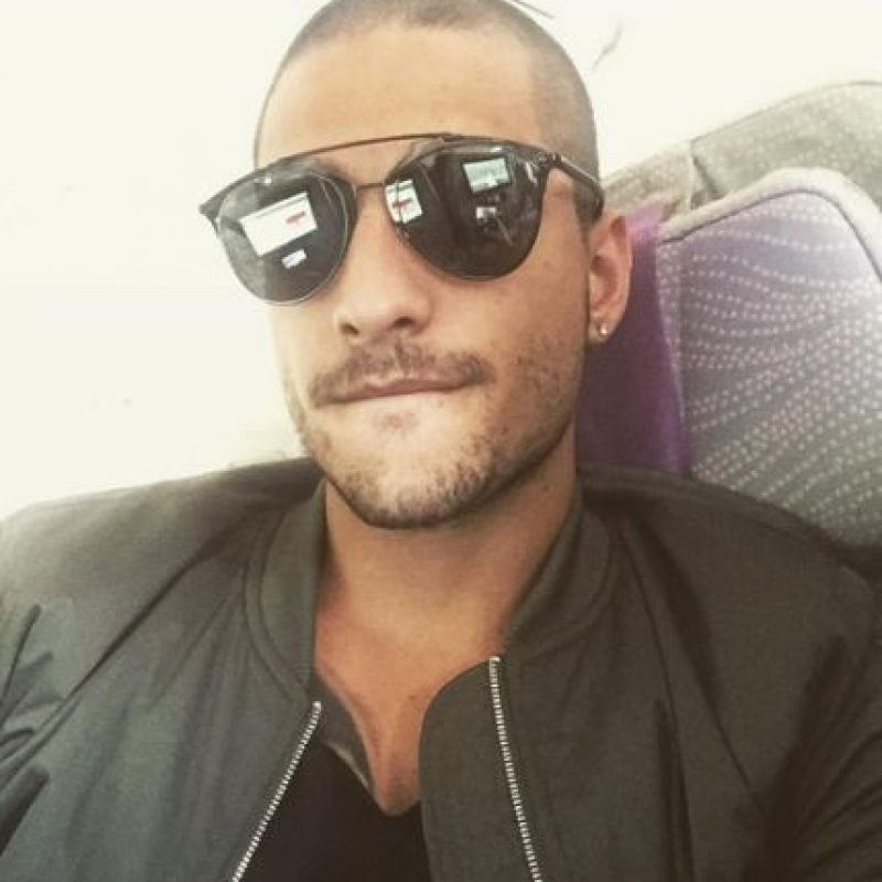 Foto:Instagram Maluma @maluma