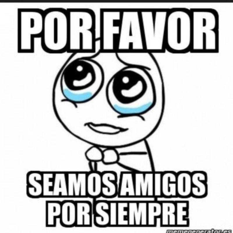 Foto:Vía Tumblr.com