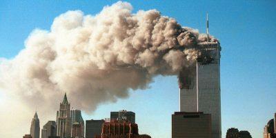 Los atentados causaron más de seis mil heridos, la muerte de dos mil 973 personas y la desaparición de otras 24. Foto:Getty Images
