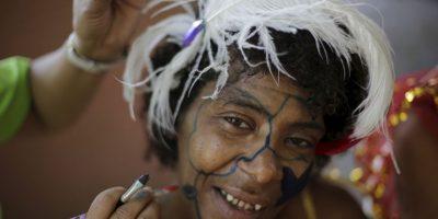 Hasta el momento no hay vacunas ni tratamientos específicos para esta enfermedad. Foto:AP