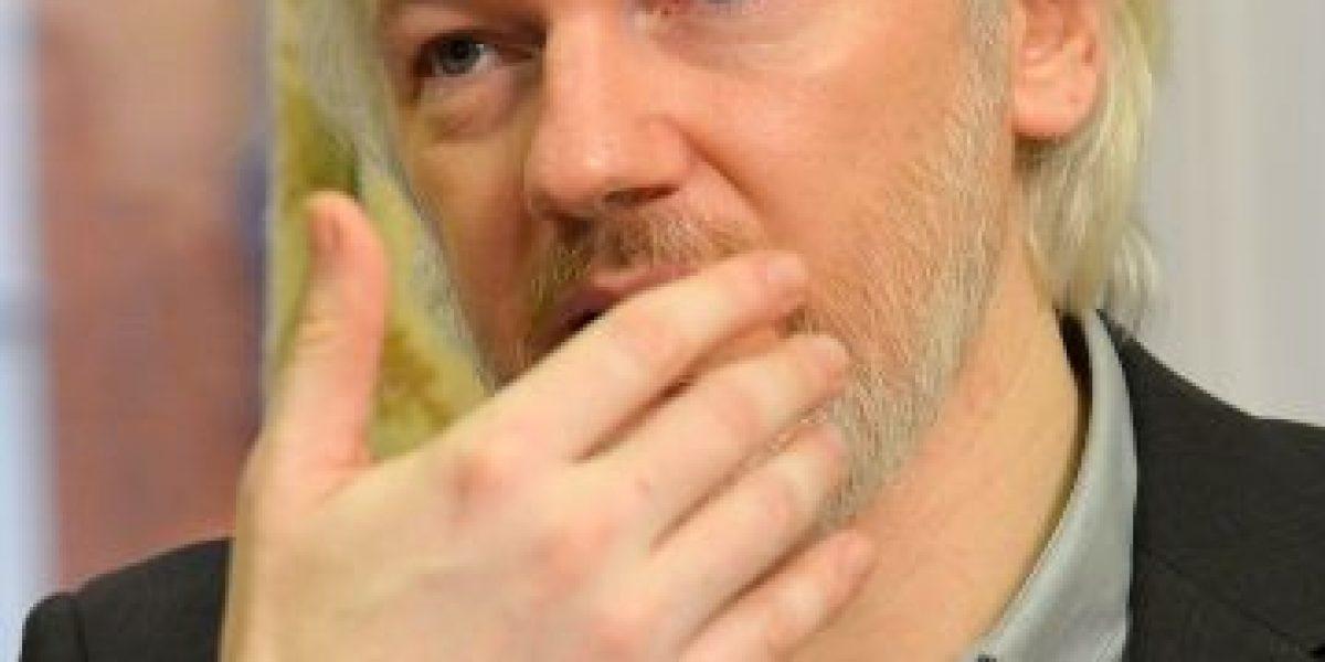 Julian Assange y el fallo de la ONU: ¿Qué beneficios consiguió el fundador de WikiLeaks?