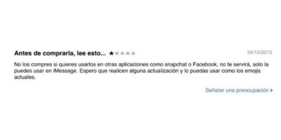 Foto:Vía App Store