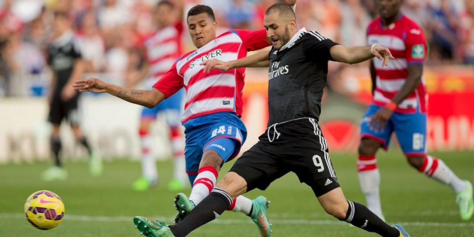 Barcelona vs. Levante Foto:Getty Images