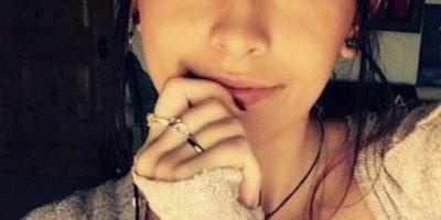 ¿En qué terminará la hija del malogrado Rey del Pop? Foto:vía Instagram/parisjackson
