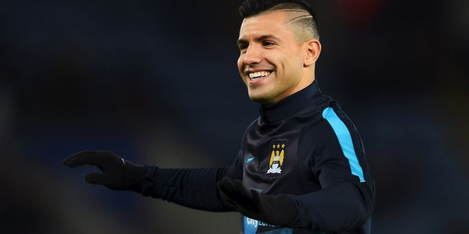 A lo largo de su estancia en el club lleva 92 goles en 138 partidos. Foto:Getty Images