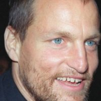 Woody Harrelson es sexy para muchas por su aspecto. Foto:vía Getty Images
