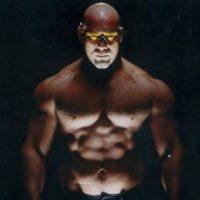 Goldberg se encuentra cerca de regresar a la WWE Foto:WWE