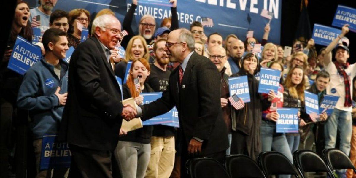 ¿Por qué importan tanto las elecciones primarias en New Hampshire?