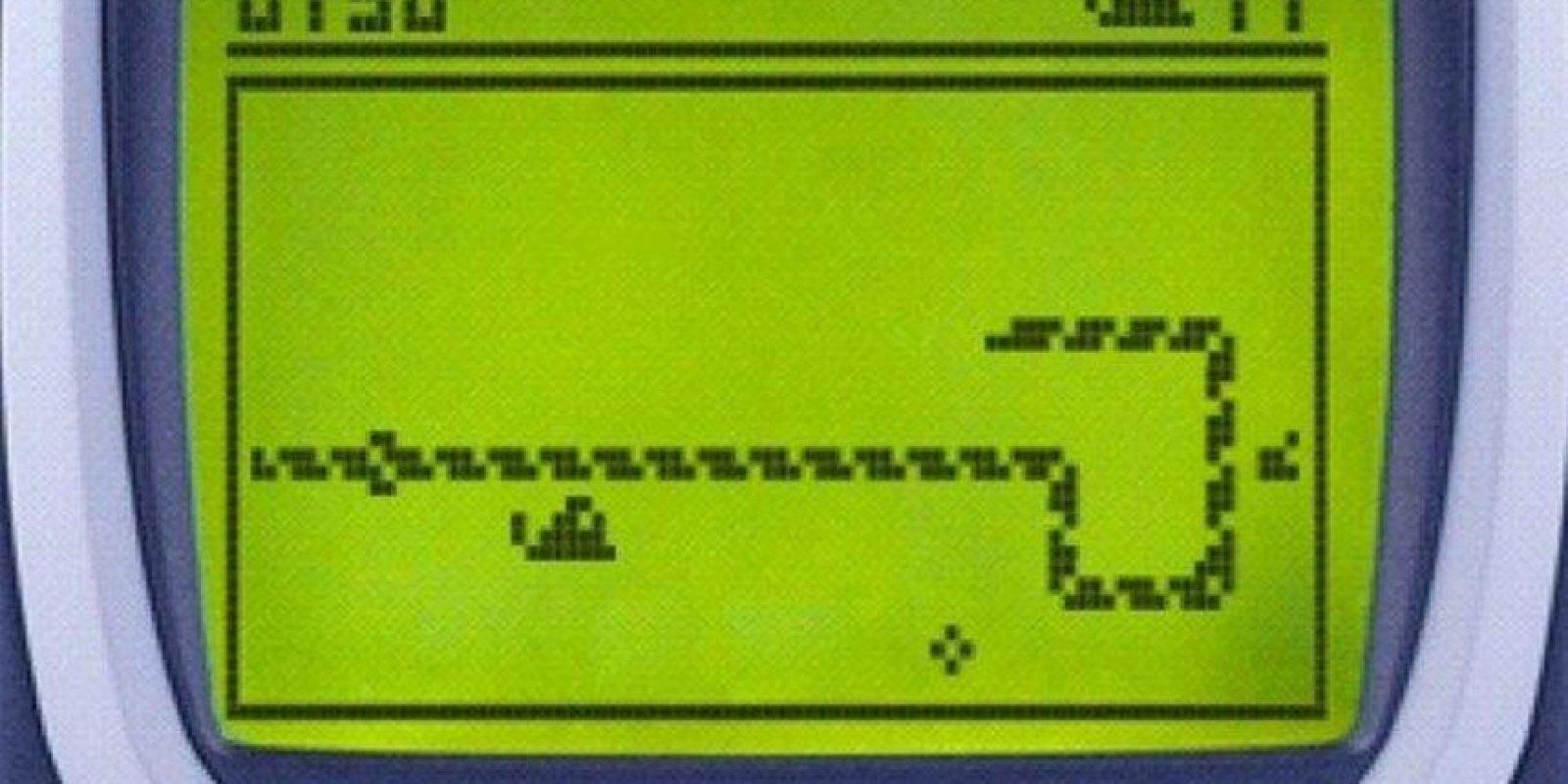 Los juegos no volverán a ser los mismos. Foto:Vía Tumblr.com
