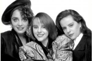 1988 Foto:Vía grupopandora.netfirms.com/